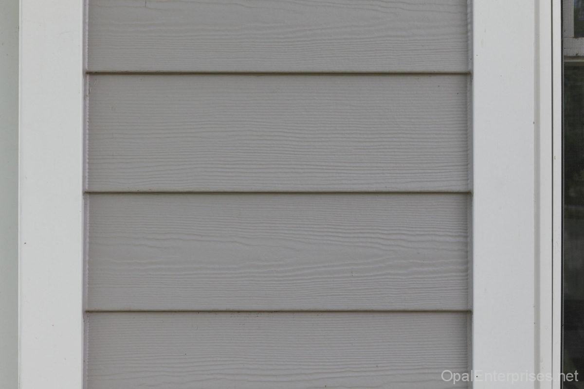 James Hardie Pearl Gray Siding Hardie Siding James Hardie Siding Colors Exterior House Renovation