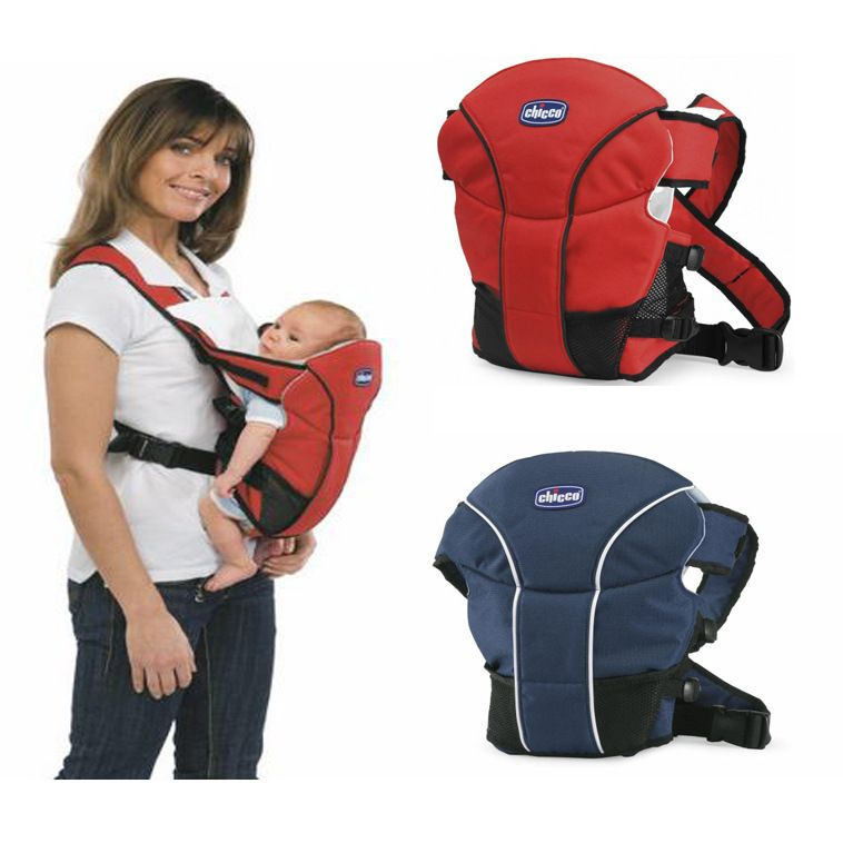 ee399ec926f Hot Chicco chicco baby sling   backpack weight 9kg thick shoulders spot   22.52