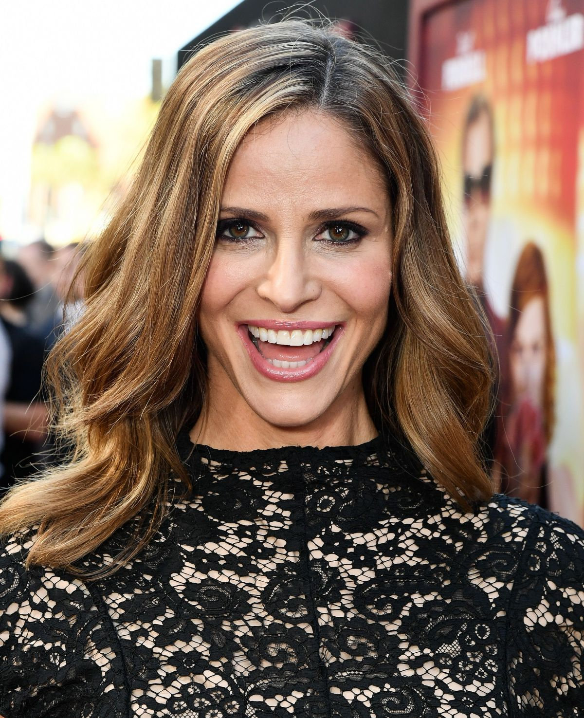 Andrea Savage Sexy andrea savage ✾ | mom hairstyles, hair beauty:__cat__, hair
