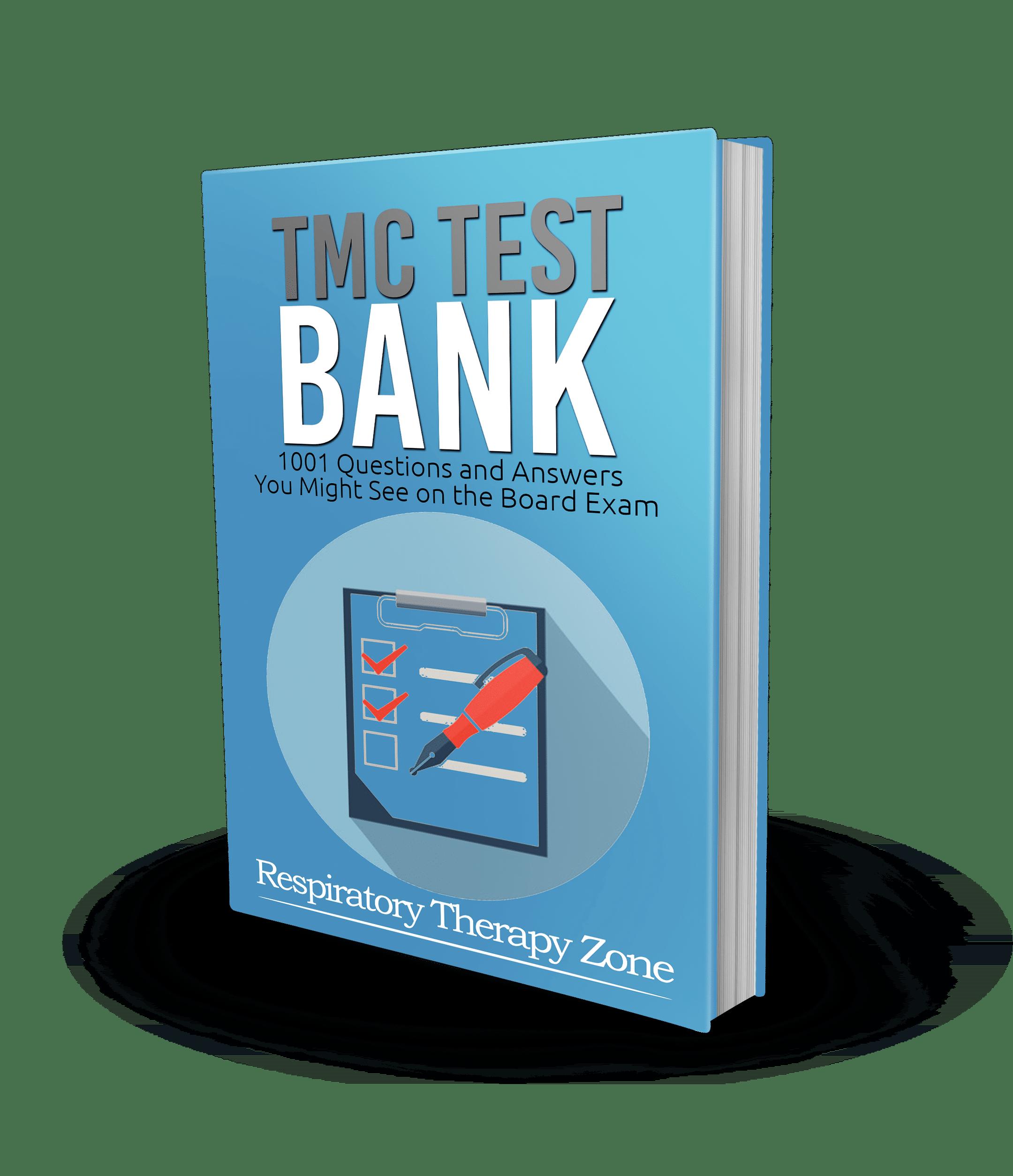 test bank zone