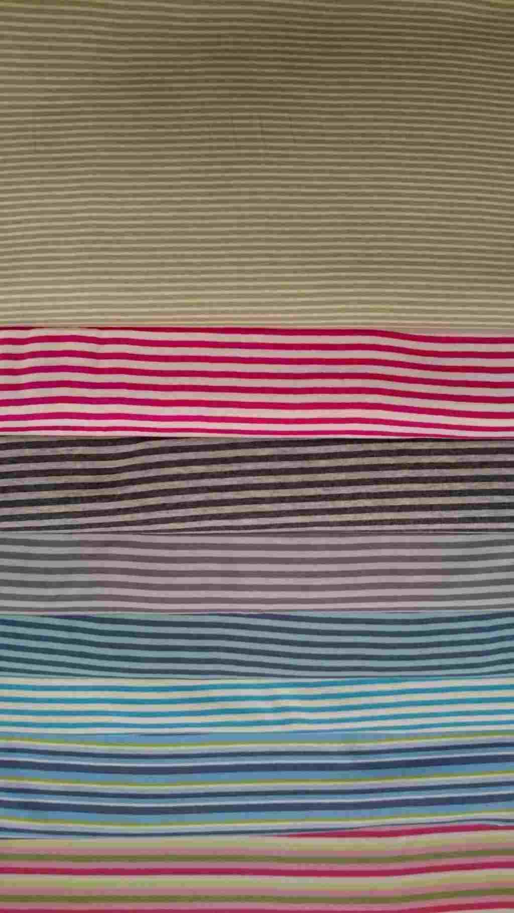 Neue Westfalenstoffe bei #KreativPLUS eingetroffen! Baumwolle, Feinripp- und Interlock-Jersey in schönen Mustern und einer tollen Qualität! Westfalenstoff eben ;-)  Bild 4 von 5