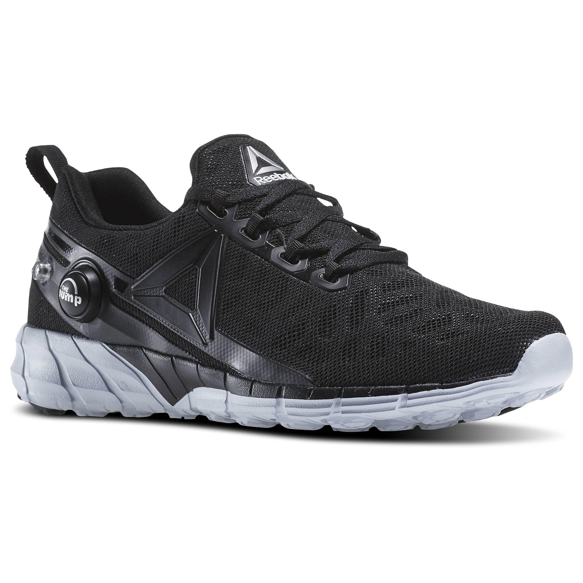 Reebok ZPump Fusion 2.0 / 2.5 Men's or Women's Running/Training Shoes $45  Free Shipping