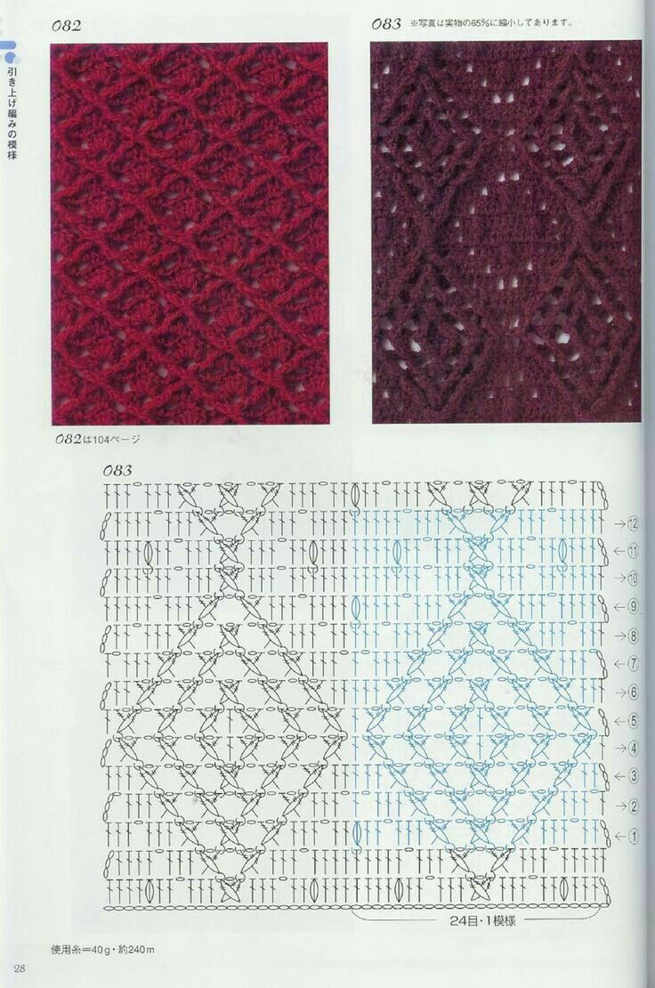 Pin by on pinterest crochet patterns book 300 picasa iniatinklio albumai bankloansurffo Image collections