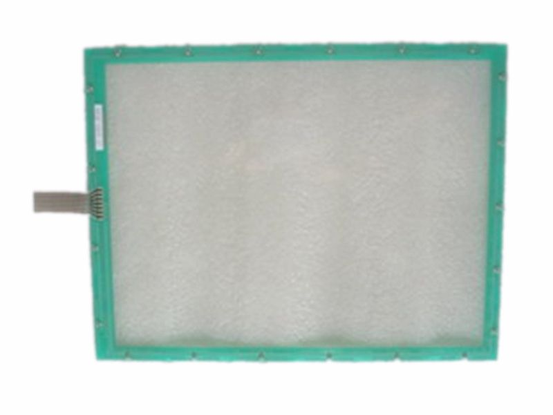 New Original Offer Touch Screen Glass N010 0550 T261 Touch
