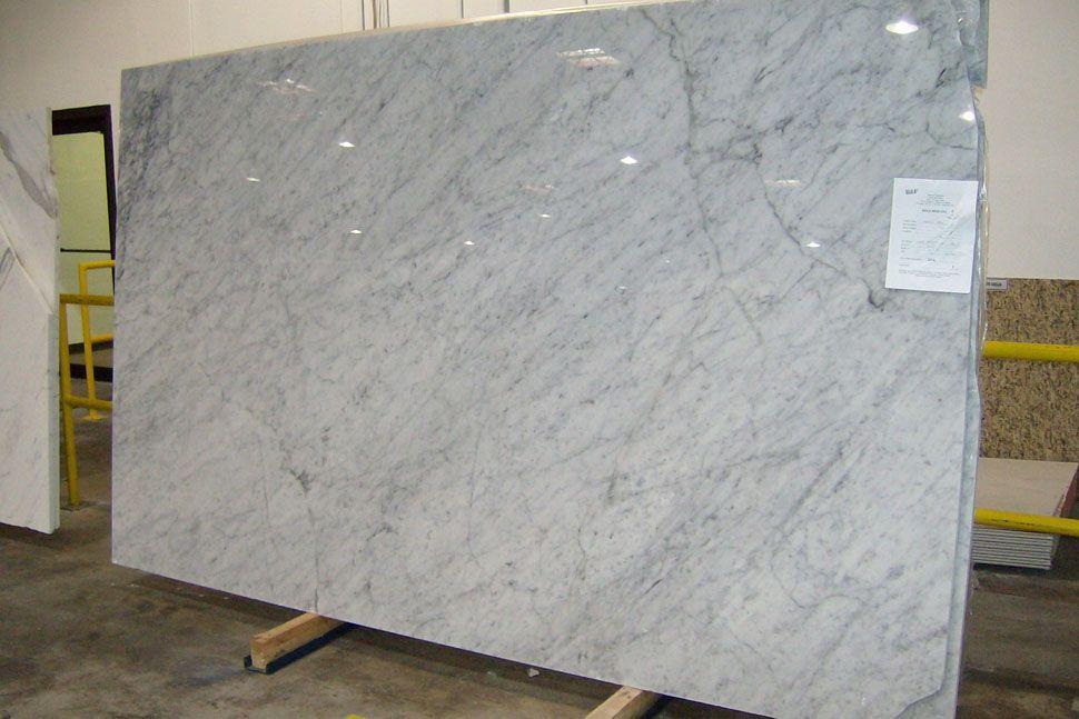Pin By Gini Duncan On Granite Quartzite Granite Marble Carrara