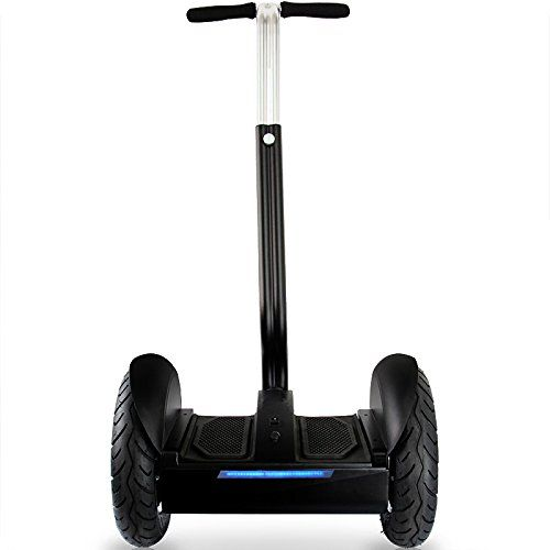 Stand Up Electric Scooter >> Bigboy Self Balance Electric Scooter Personal Transporter