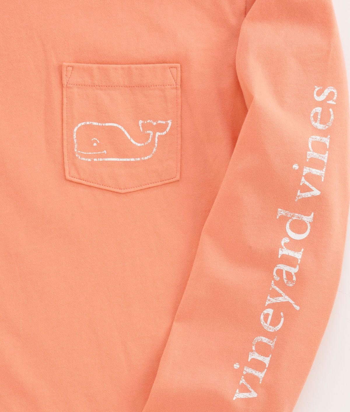 Vineyard Vines Love This Color Fashion Vineyard