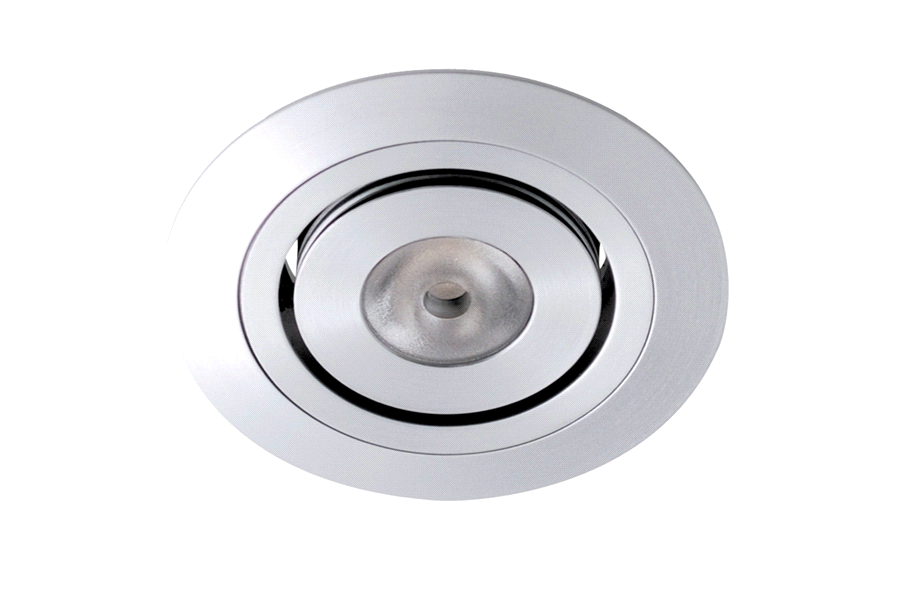 Led spot ip led downlight ip led verlichting