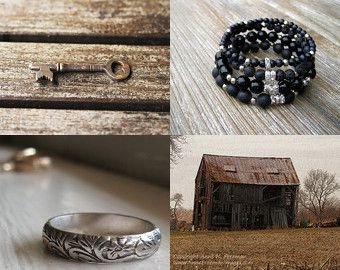Fall Finds 2 by Mila Storow on Etsy--Pinned with TreasuryPin.com