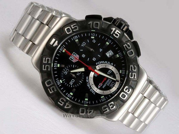 Would love this on a nato strap. | Rolex watches, Nato ...
