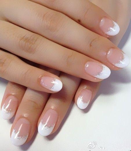 nägel design 5 besten | Gel nagel design, Nageldesign und ...