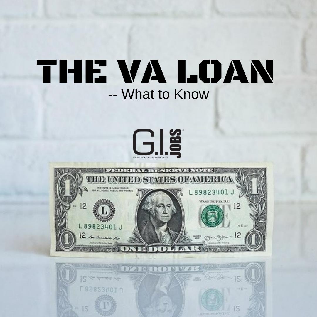 Time To Slay The Myth Around The Magical Unicorn Called The Va Loan Va Loan Mom Blog Money Small Business