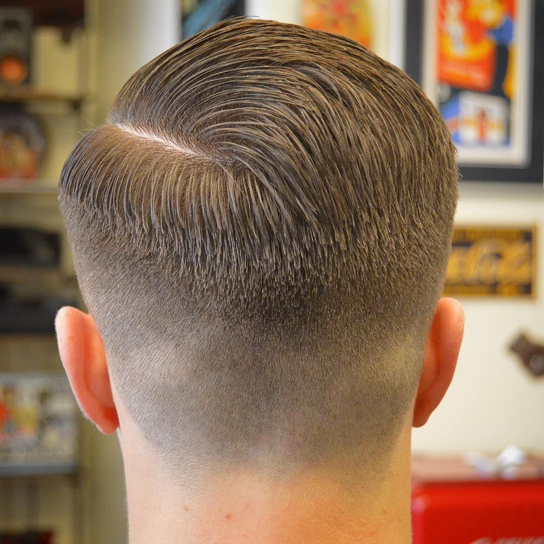 15 2k Followers 841 Following 945 Posts See Instagram Photos And Videos From Barber Greg Long Hair Fade Mens Hairstyles Fine Hair Hair And Beard Styles