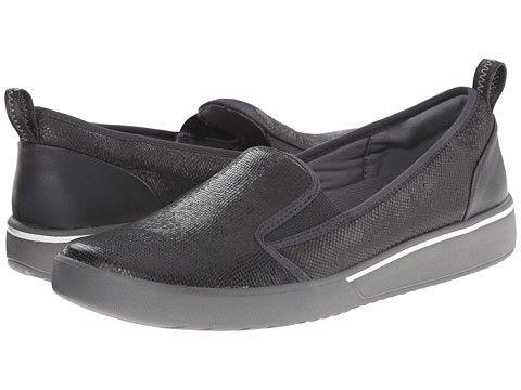 Womens Shoes Clarks Penwick Albee Dark Grey Leather