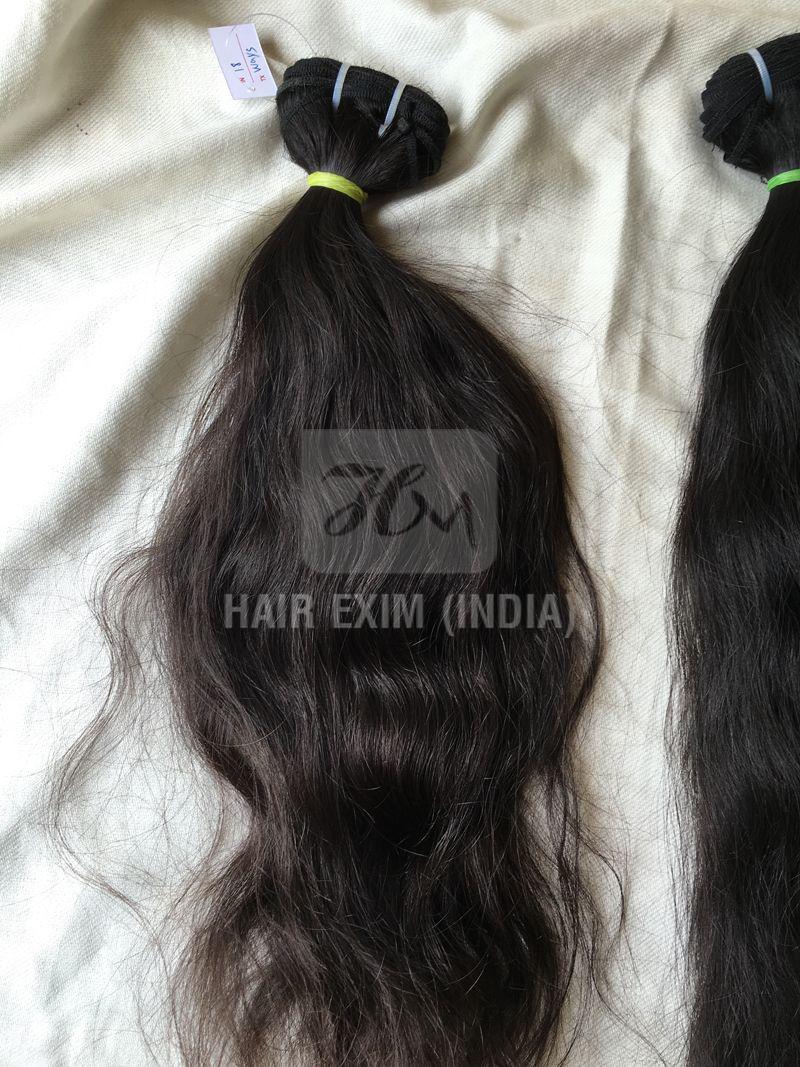 Hair For Sale Wholesale Hair Weave Wholesale Distributors India