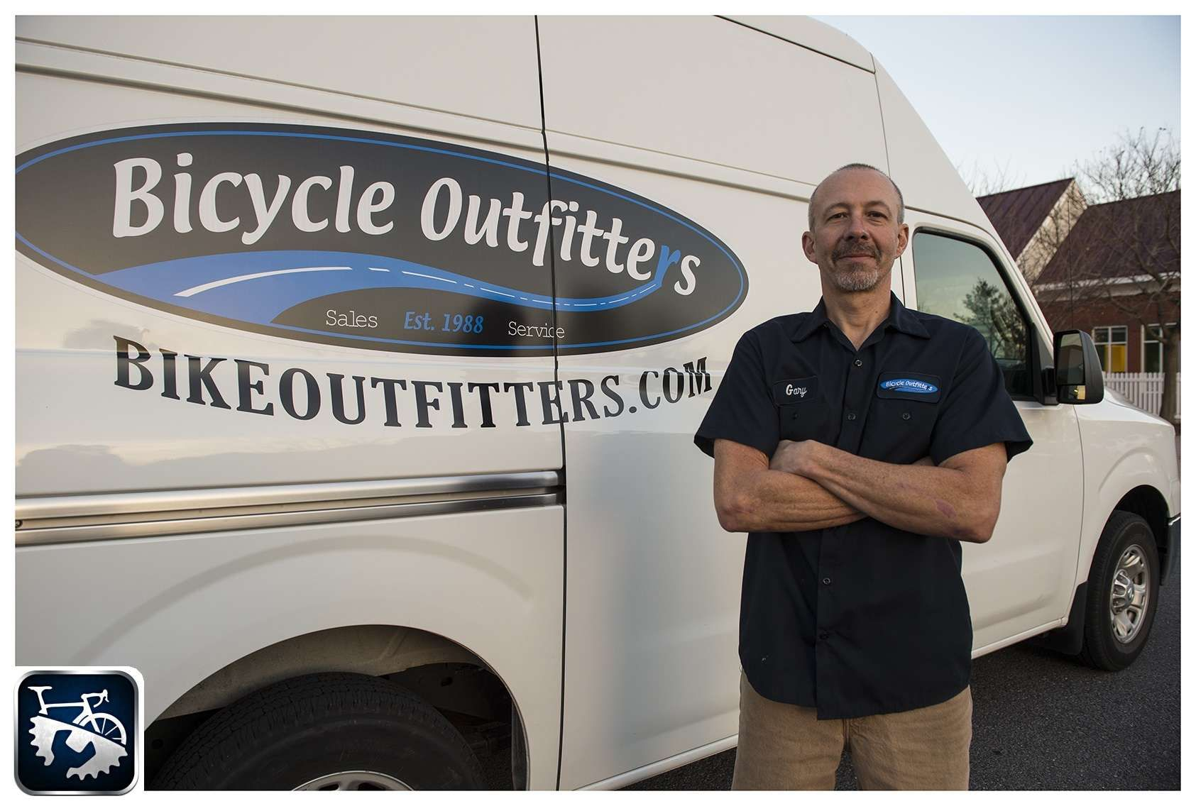Bicycle outfitters leesburg brambleton winchester va