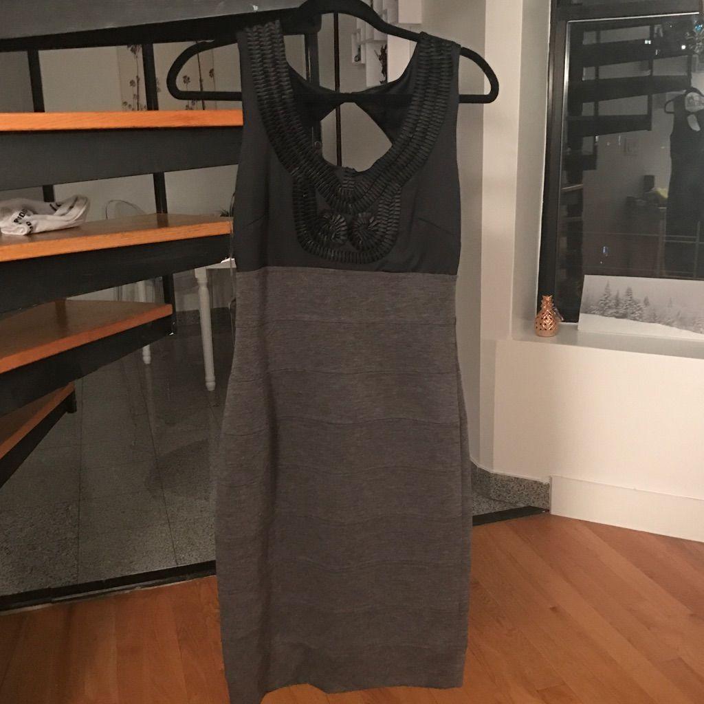 Rampage keyhole dress m keyhole dress and products