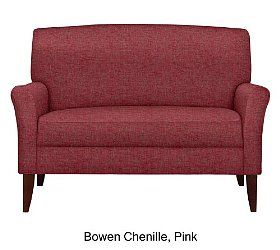 Whitley Love Seat-Marks & Spencer