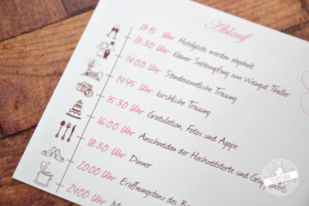 Hochzeitseinladungen Texte Vorlagen Vorlagen 365 Einladungskarten Hochzeit Inhalt In 2020 Hochzeitseinladung Hochzeitseinladung Text Einladungskarten Hochzeit