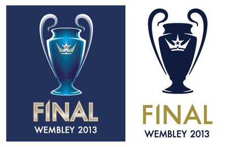 Uefa Cl Wembley 2013 Trophy Png 459 289 Wembley Football Kits Pilsner Glass