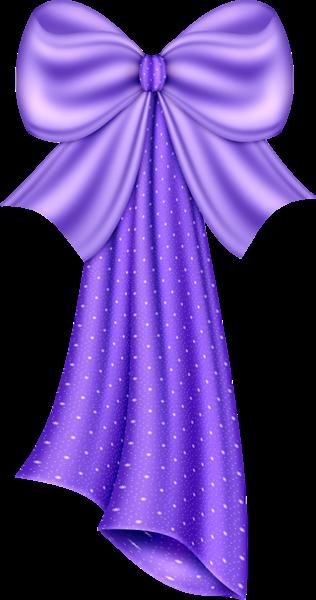 Large Purple Bow Clipart Bow Clipart Ribbon Bows Purple Bows