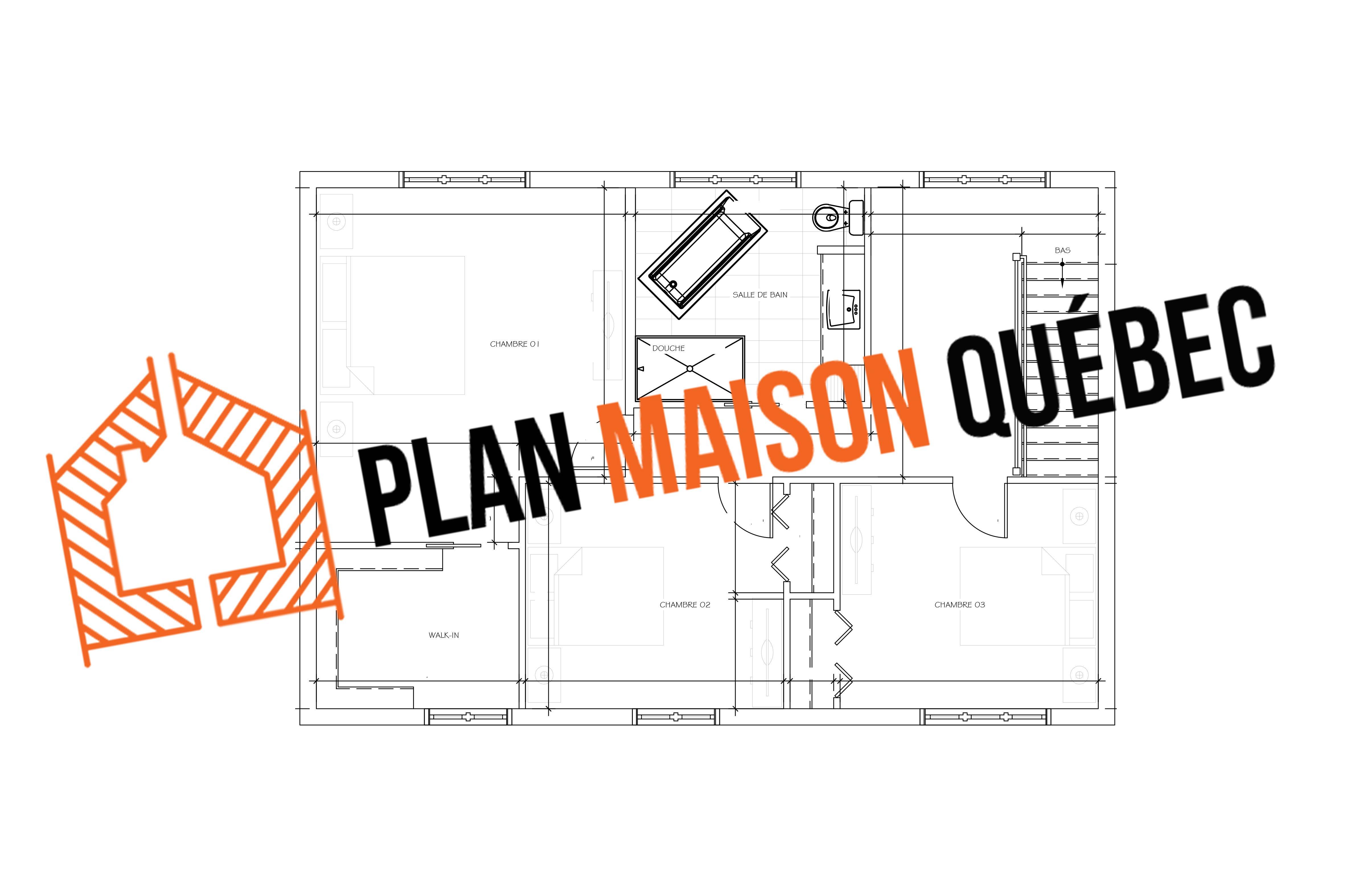 Des plans de construction pour une nouvelle cuisine ou des rénovations sur mesure confiez votre