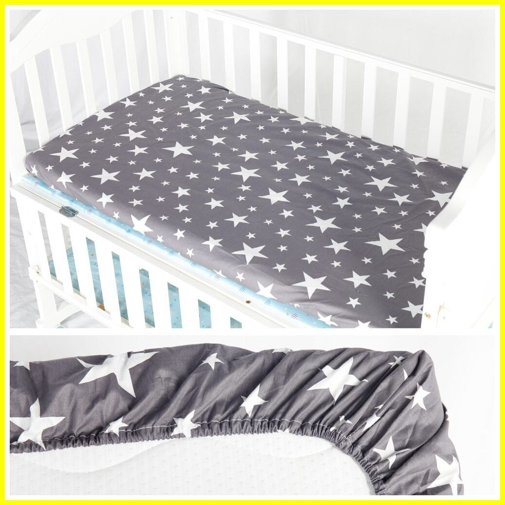 50 Reference Of Mattress Sizes Baby In 2020 Crib Mattress Cover Baby Mattress Baby Crib Mattress