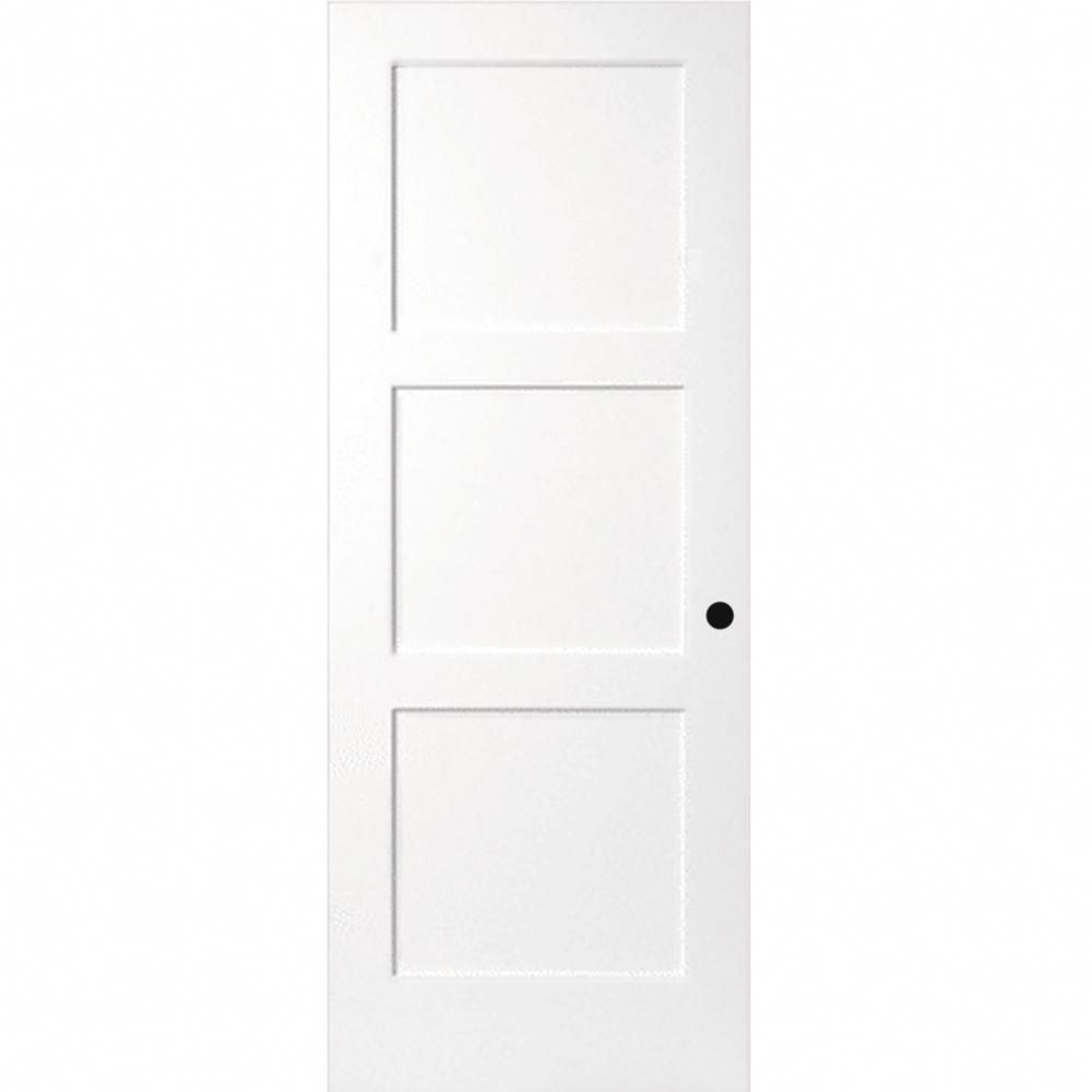 Home Decorations For Halloween Code 1324423453 Contemporaryinteriordesign Shaker Interior Doors Wood Doors Interior Doors Interior