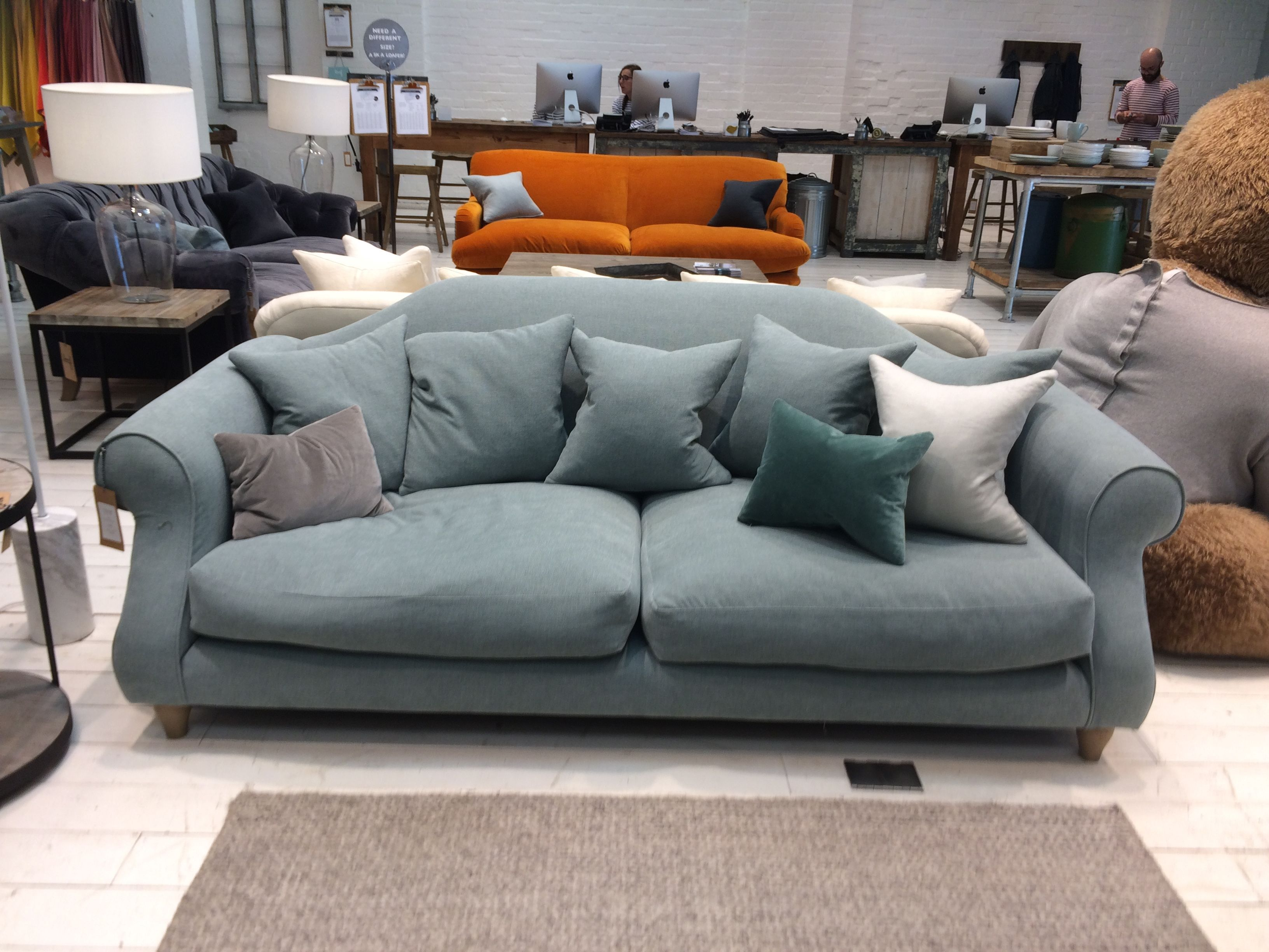 Klassische Sofas You Can Assemble 21 Awesome Jonathan Lewis Sofa Sofa Sofa Living Room Und Room