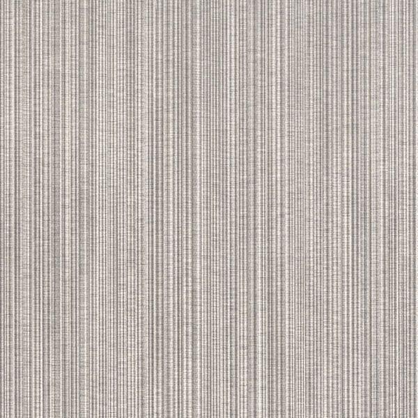 19-87417 Beige Striped Texture - Pino - Brewster Wallpaper ...
