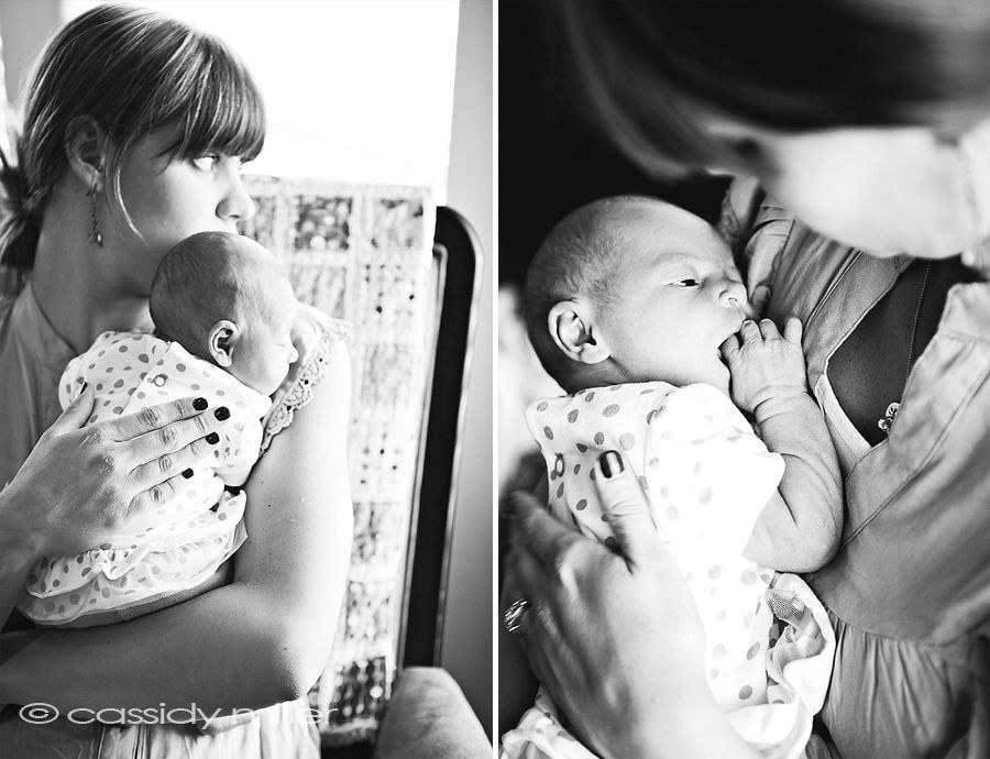 few faves from my recent newborn shoot #newborn #photography