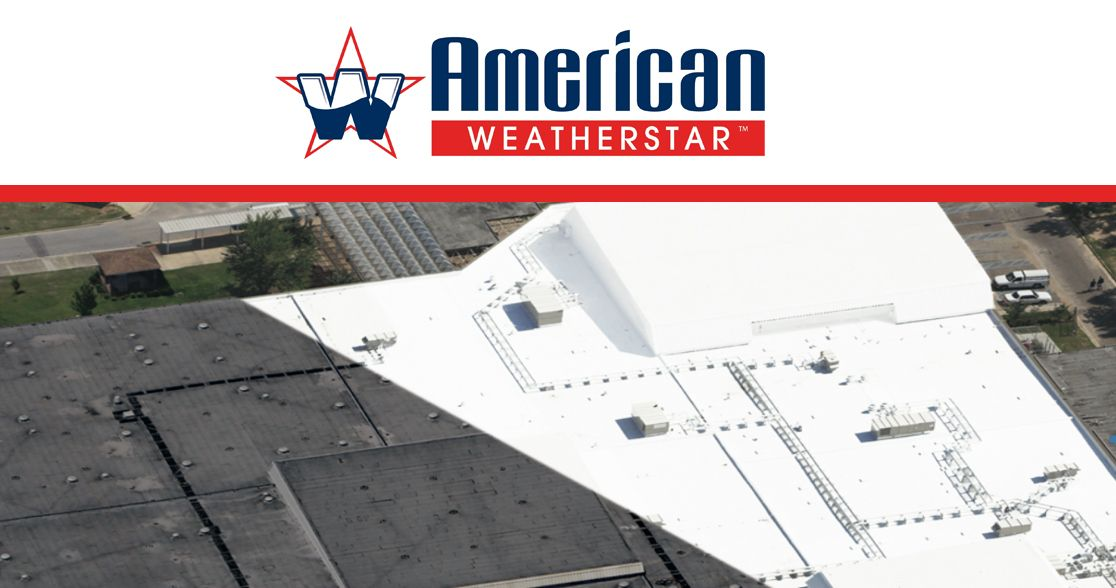 Pin By Chris Walker On Commercial Roofing Commercial Roofing Roof Coatings Roof Coating