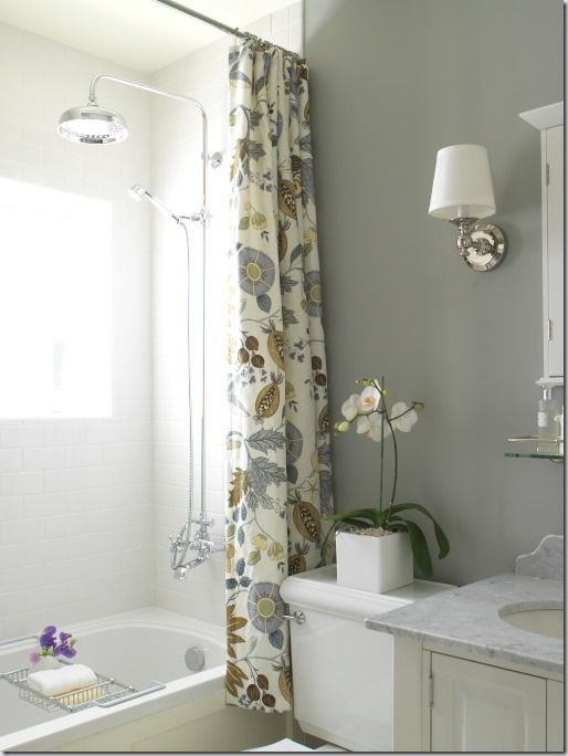 Ideas For Decorating Bathrooms Some Look Like Normal Size