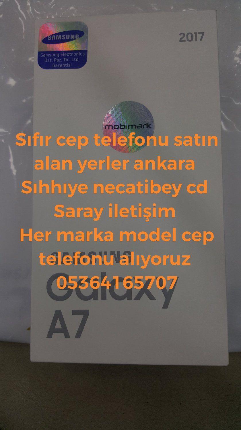Ankara Çankaya Kızılay Mah 2.el cep telefonu alan Ankarada ...