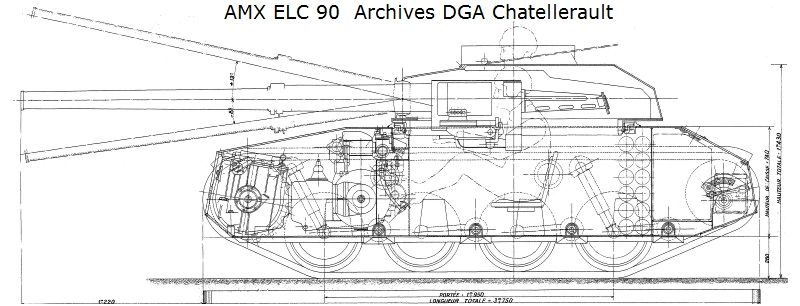 prototypes experimental experimental tanks tanks armoured armoured ... Tanks Ww1 Diagram