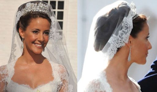 Remarkable 1000 Images About Wedding Hair On Pinterest Short Hairstyles Gunalazisus