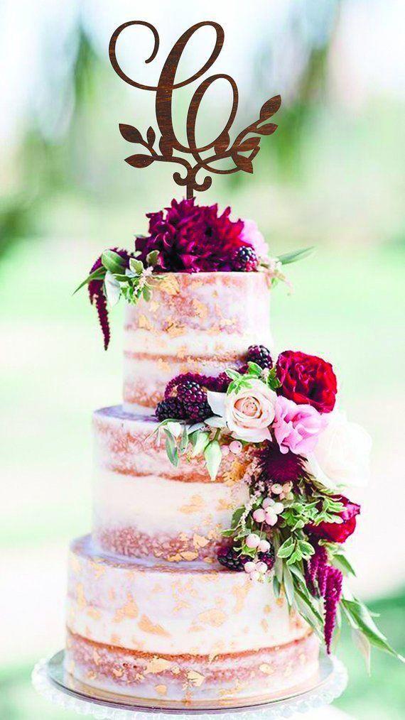 Wedding Cake Strain Photos Gorgeous Wedding Cake In 2019