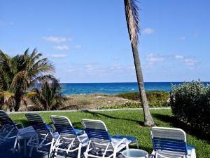 Villas At Ocean Crest And Bermuda High Private Beach Club 2150 South Boulevard 6f