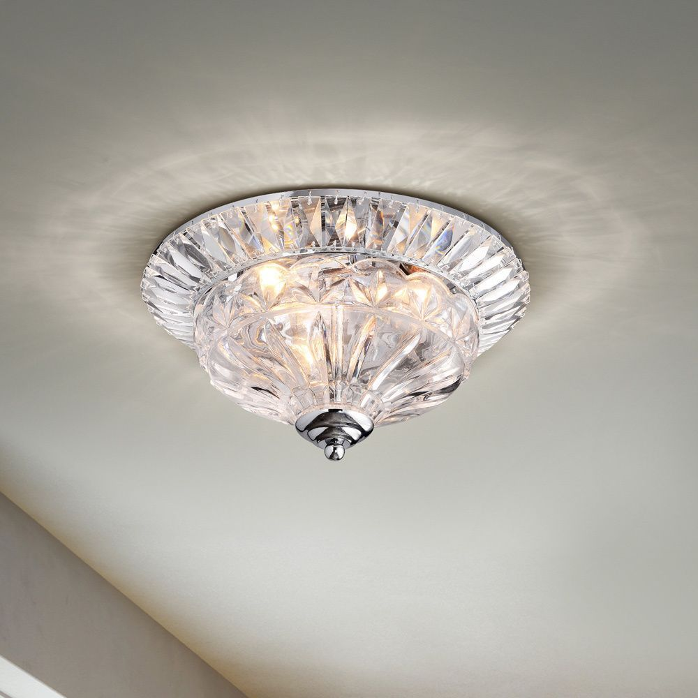 Online Shopping Bedding Furniture Electronics Jewelry Clothing More Flush Mount Chandelier Glass Ceiling Lights Flush Mount Lighting
