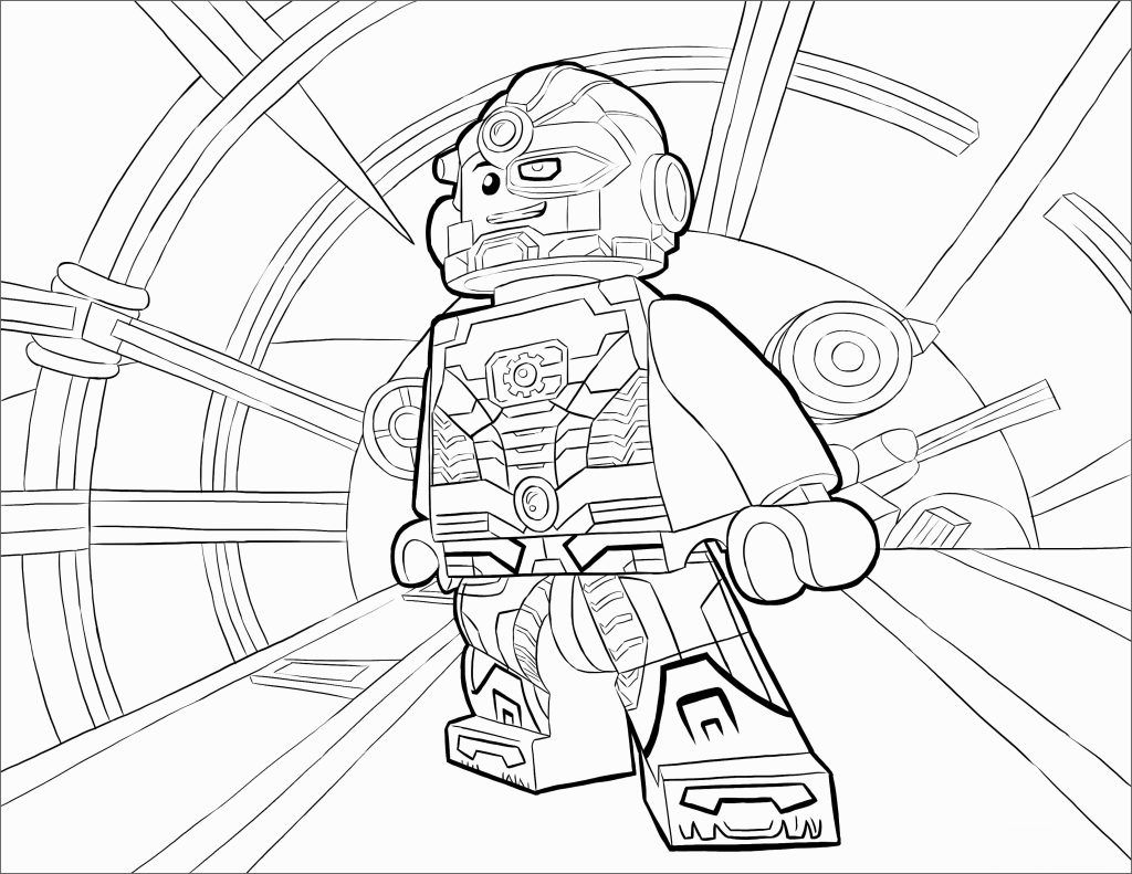 Lego Superhero Coloring Pages Best Coloring Pages For Kids Superhero Coloring Superhero Coloring Pages Batman Coloring Pages