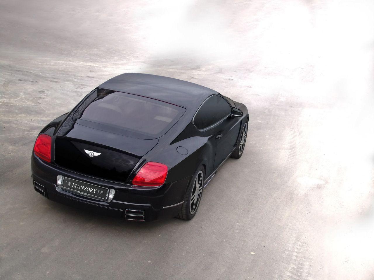Bentley continental gt wallpapers hd ololoshenka pinterest r72 bentley continental gt wallpapers hd ololoshenka pinterest vanachro Image collections