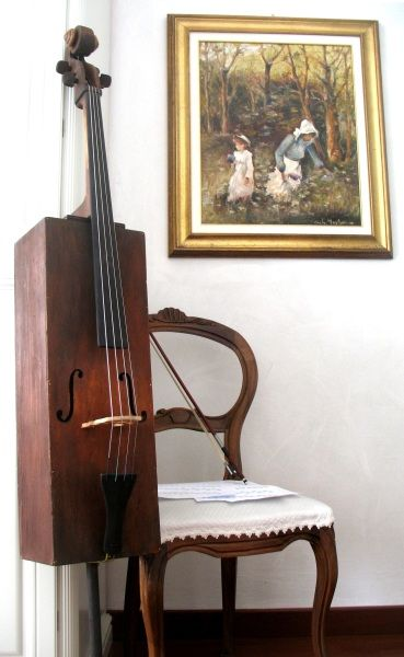 75b4c9509b1edc5cc0f9936dad4bf438 Homemade Cello Plans on homemade shop project, homemade electric cello, amazing woodworking plans, build a workbench yourself plans, cello stand plans, homemade instrument cello,
