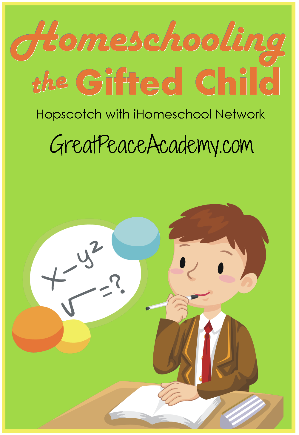Homeschooling Child Homeschool Autism Adhd