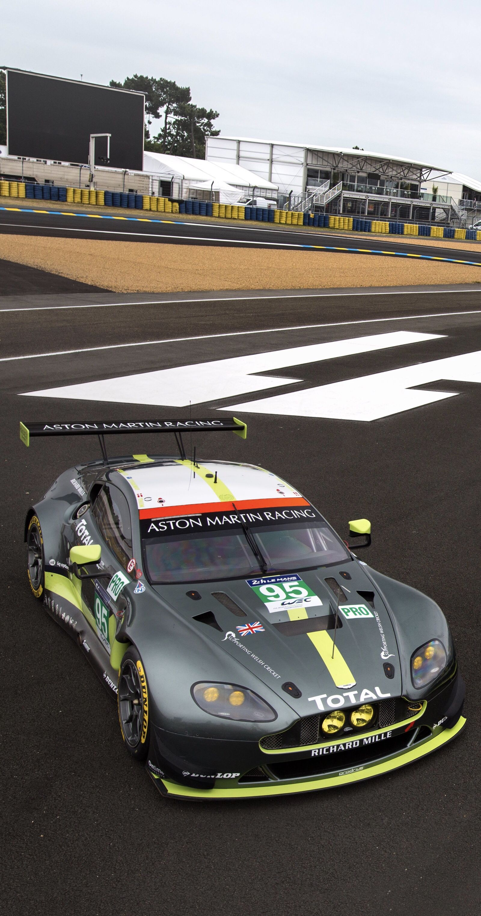 Meine Sound Favoriten Von Le Mans Cars Pinterest Aston Martin