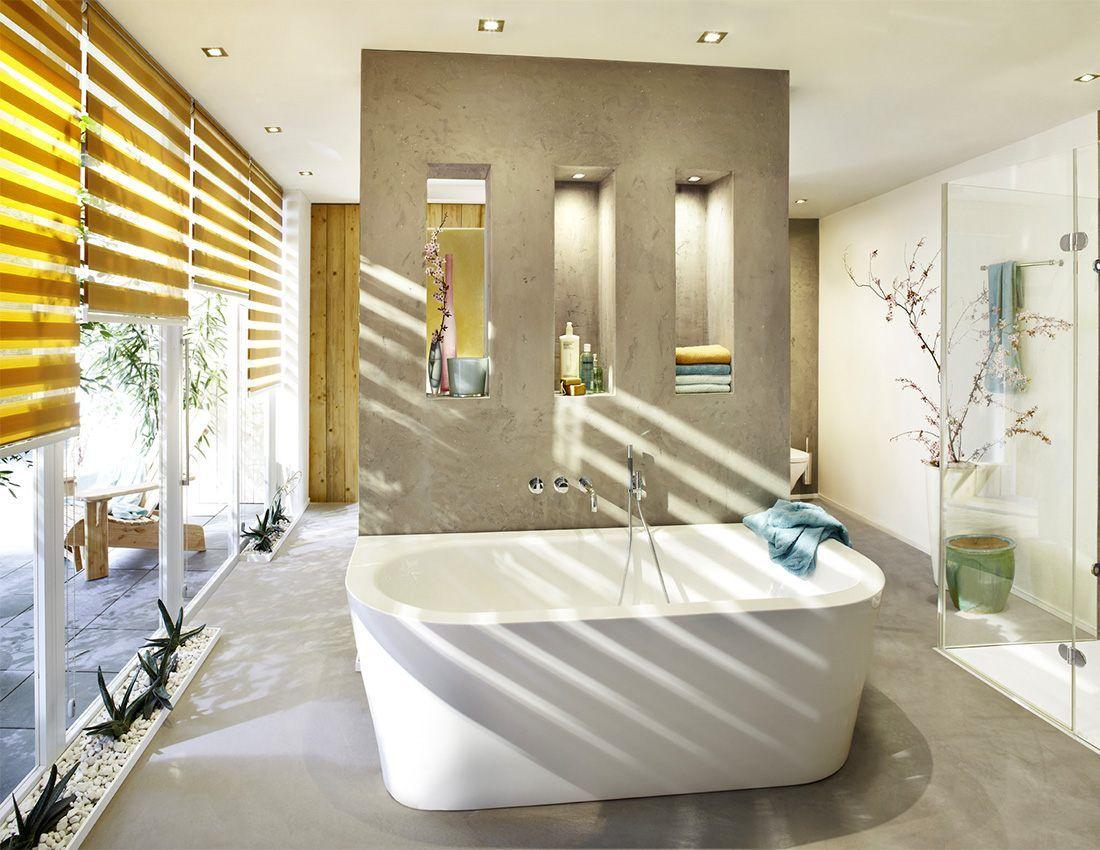 Kama Badezimmermöbel ~ 112 best badezimmer images on pinterest bathroom bathroom ideas