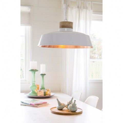 Deckenleuchte Modern Pendelleuchte Weiß Pendelleuchte Weiß, Esszimmer Lampen,  Deckenleuchte Design, Pendelleuchte Weiß, Pendelleuchte Vintage
