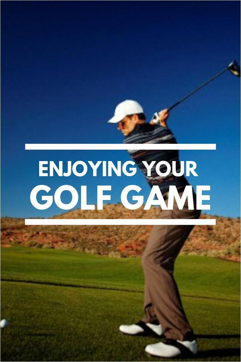 Tips to Gain Distance on Your Shots Golf tips, Play golf