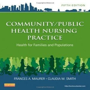26 free test bank for Community Public Health Nursing Practice Health for Families and Populations 5th Edition by Maurer multiple choice Questions come as effective nursing test sample quizzes of multiple choice. You can find its content concentration on responsibilities for care in community/ public health nursing, varying by difficulties. Outside thoroughly, the questions are nicely structured in ways intended for user accessible.