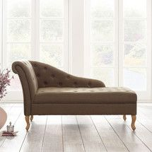 Mink Collette Chaise Longue | Dunelm | Home | Pinterest on chaise sofa sleeper, chaise furniture, chaise recliner chair,