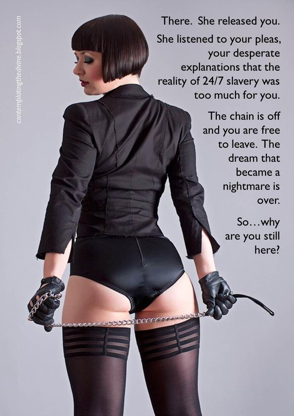 Fuck my tight pants